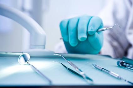 dentista a roma sud