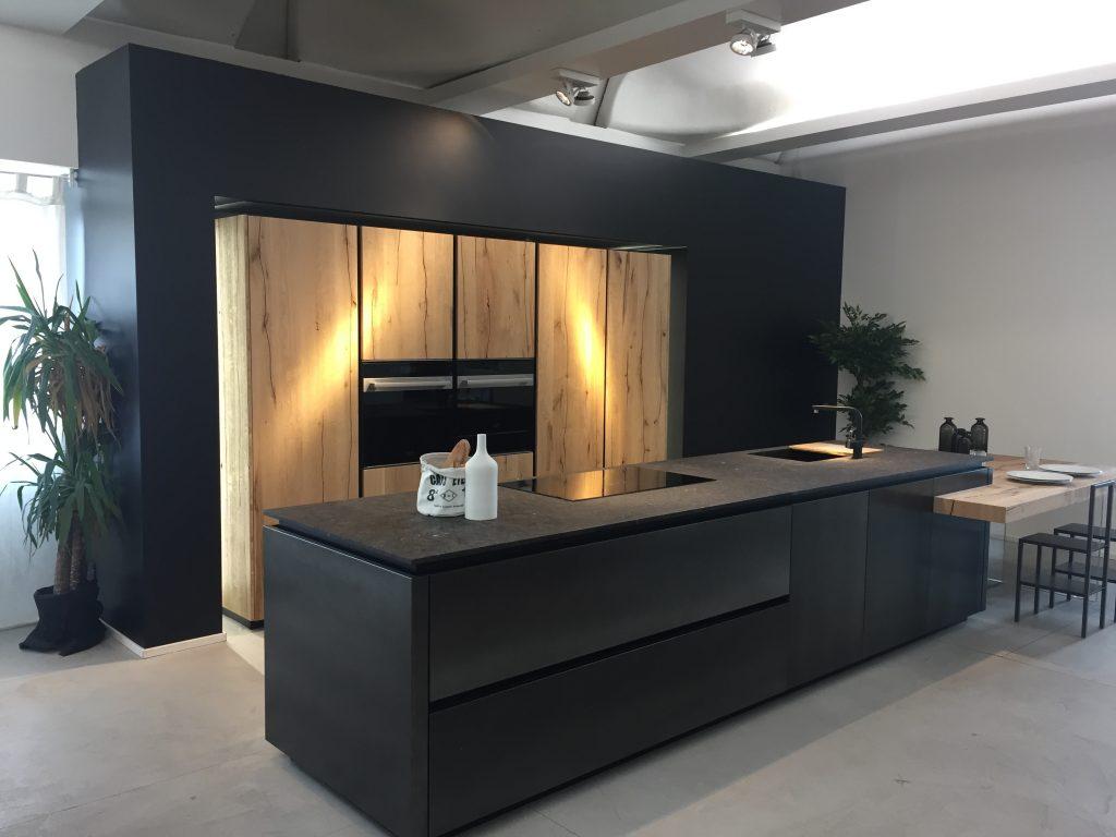 Cucine Moderne Di Alta Qualita.Cucine Componibili E Cucine Moderne Dove Acquistarle A