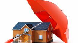 Vendere Assicurazioni - Come Aumentare le Proprie Vendite.
