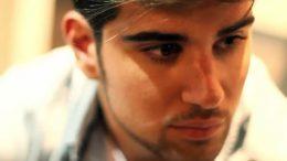 Emanuele Picozzi - Un Artista dal Talento Innato Destinato al Successo.