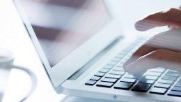 https://www.progetto81.it/Corso-Online/44/aggiornamento-rspp-datore-lavoro-rischio-medio