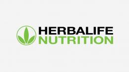 Migliori prodotti colazione Herbalife