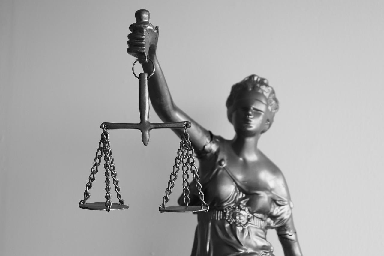 legato testamentario studio legale bologna